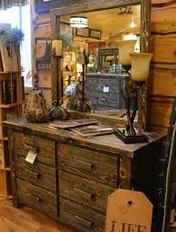 40 best amish made log furniture images