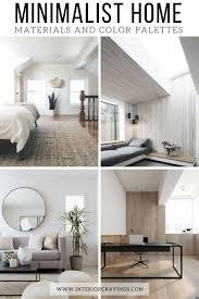 office color palette. Office Color Palette. Living Room Minimalist : Mini Home Essentials Materials And Palette Interior T