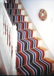 braided rug runners custom braided rug runners