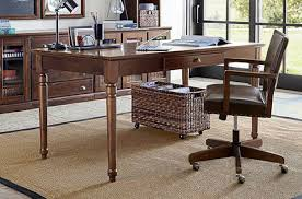 home office pottery barn. printeru0027s collection home office pottery barn o