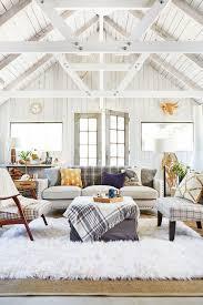 Target Living Room Rugs Overdyed Area Rug Threshold Tar On Target Living  Room Oh Purple P