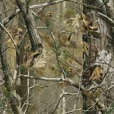 17 best ideas about realtree camo wallpaper on camo realtree camo wallpaper