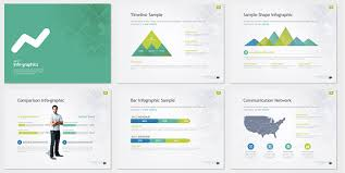 Ppt Template For Academic Presentation 50 Best Powerpoint Templates Of 2018 Envato