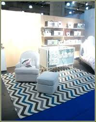 grey and white striped rug blue and white striped area rug blue and grey chevron rug grey and white striped rug