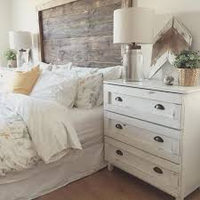 Superior Rustic Farmhouse Bedroom Decor Inspiration Ideas Post Roundup
