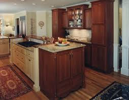 Decorating For Kitchens Kitchen Blue Country Kitchen Decorating Ideas Sparkling Beverage