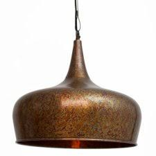 inverted bowl pendant lighting. bowlinverted pendants inverted bowl pendant lighting