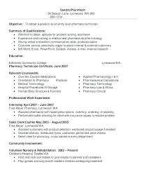 Objective For Resume Marketing Intern Resume Objective