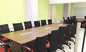 bank and office interiors. Office Interiors Indian Bank Head Chennai · And