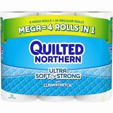 Printable Coupons and Deals – Quilted Northern Bath Tissue ... & Quilted Northern Bath Tissue Printable Coupon Adamdwight.com