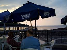 Chart Room Restaurant Hulls Cove Maine The Chart Room Reviews Bar Harbor Maine Skyscanner