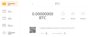 To withdrawal your bitcoin you have to exchange them back into fiat currencies and then withdraw to your bank card or account. How To Get Bitcoins With Neteller Perfectmoney Payeer Skrill Credit Card Or A Bank Transfer