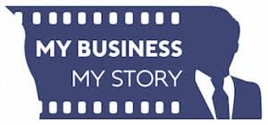 Image result for My Business  Story