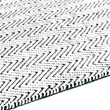 gray diamond pattern kitchen runners black white chevron runner rug striped carpet stair tread rugs kitchen