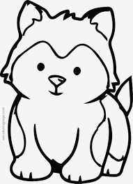 Free Printable Animal Coloring Pages Beautiful Coloring Pages Hard