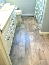vinyl plank stair nosing vinyl plank stair nosing luxury vinyl wood planks on stairs for the home laying vinyl plank flooring on stairs vinyl plank stair