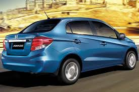 new car launches of hondaUpcoming cars  List of new cars launching in March 2016  The