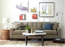 jc penny kids furniture – bizfunding.co