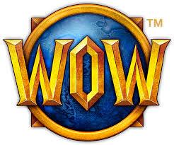 World of Warcraft®: Komplette Sammlung - World of Warcraft ...