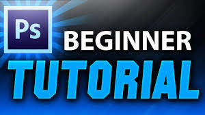 adobe photo tutorial the basics