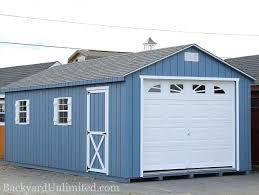 garage gable vent a frame garage with sunburst garage door and gable vents install garage gable