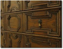 popular furniture styles. Popular Furniture Styles