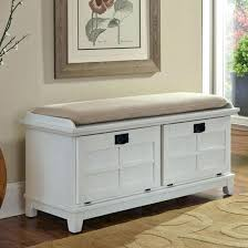 entryway furniture storage. Entry Entryway Furniture Storage C