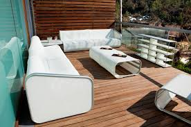 Small Picture The Best Materials For Outdoor Furniture