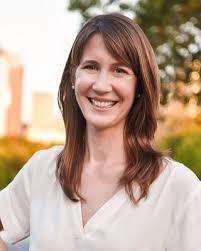 Dr. Angela Smith, PhD, Psychologist, Houston, TX, 77027   Psychology Today
