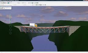 Creative Problem Solvers West Point Bridge Designer Wpbd
