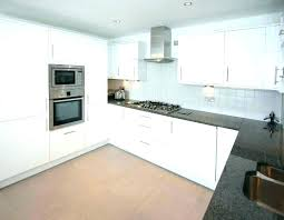 replacement kitchen cabinet doors white replacement white kitchen cabinet doors white cabinet door white gloss kitchen