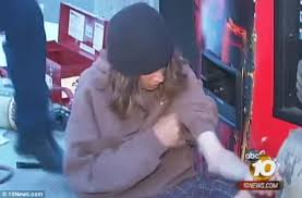 Arm Stuck In Vending Machine Commercial Unique California Boy Got His Arm Stuck Inside Vending Machine While Trying