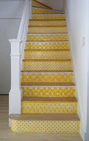 A very elegant choice for your stairs is hardwood flooring. Hallway Flooring Ideas National Design Academy