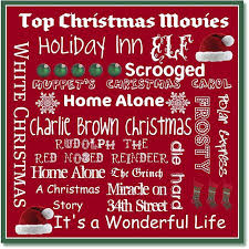 Polar Express Quotes Cool Polar Express Quotes Elegant Christmas Quotes From Polar Express