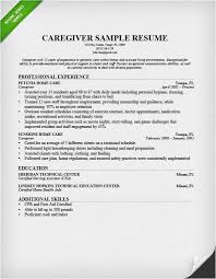 Child Care Resume Sample Magnificent 28 Child Care Resume Examples Simple Best Resume Templates