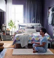 Bedroom : Exquisite Cool Talking IKEA Bedroom Ideas Mesmerizing ...