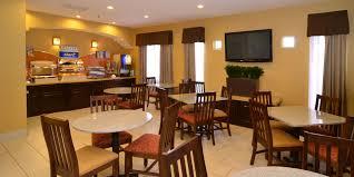 San Antonio Hotel Suites 2 Bedroom Holiday Inn Express Suites San Antonio Airport North Hotel By Ihg