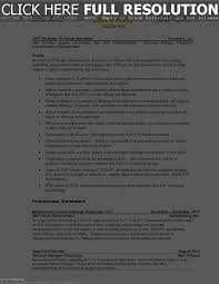 Sap Bo Consultant Resume Resume Work Template