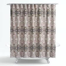 parisian themed shower curtain shower curtain shower curtain big lots shower curtain hooks themed shower curtain