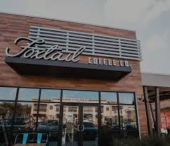 Foxtail coffee co., winter park's roasting company. Foxtail Coffee Co Heathrow Lake Mary