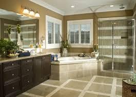 Bathroom Remodeling Maryland Model Best Design