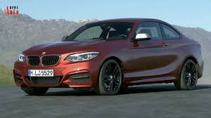 2018 bmw orange. wonderful orange new 2018 bmw 240i 2 series coupe intended bmw orange