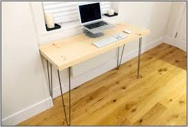 modern writing desk ikea 100 images best 25 writing desk ikea pertaining to popular home writing desks ikea ideas