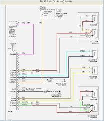 2001 f150 radio wiring diagram explore wiring diagram on the net • 2001 f150 fuse diagram new era of wiring diagram u2022 rh safaidkerdo review 2001 f150 stereo wiring harness diagram 2001 f150 stereo wiring harness diagram