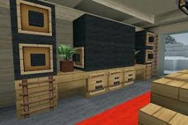 minecraft office ideas. Minecraft Office Ideas F