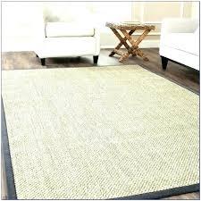 outdoor jute rug indoor outdoor sisal rugs new sisal outdoor rug outdoor sisal rug indoor outdoor outdoor jute rug