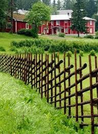 fence garden ideas. unique fence garden maybe ideas