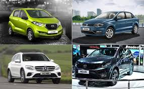 new car releases for 2016New Car Launches in June 2016  NDTV CarAndBike