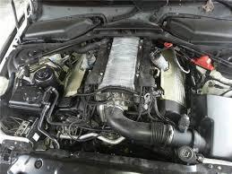 bmw i engine bmw get image about wiring diagram bmw 545i engine