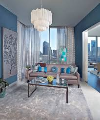 Teal Blue Living Room Latest Trends For Blue Living Room Designs